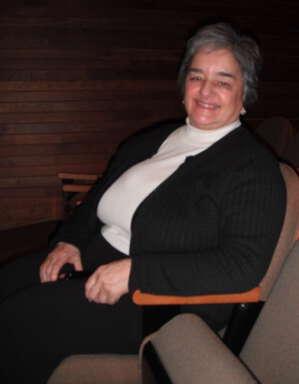 Lorraine Michael
