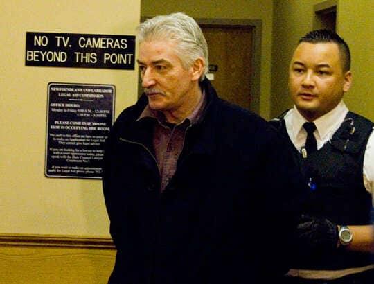 Crockwell case set over until April