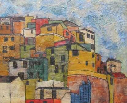 Lula-2010