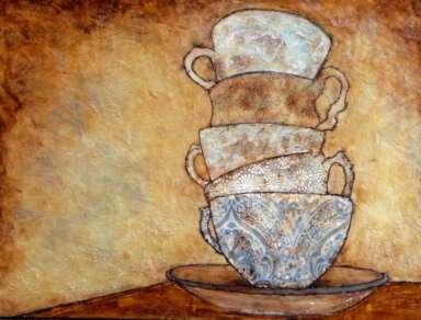 Teacups-2010
