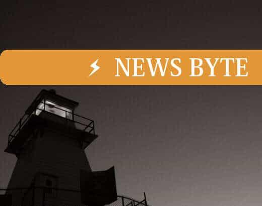 Mountain Lake announces continued expansion of Leprechaun deposit