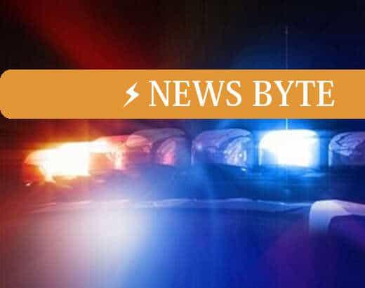M5 targeted twice in burglaries; RNC looking for help