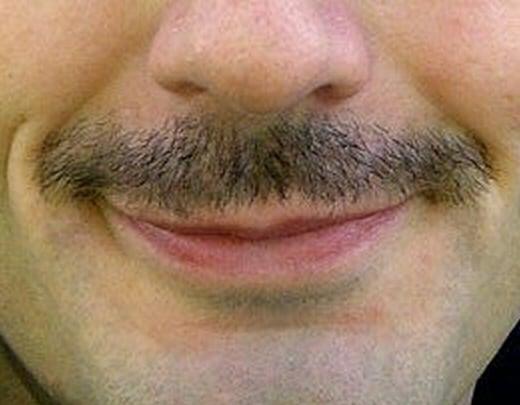 Movember Mupdate: Mov. 14