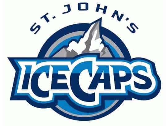 IceCaps Recap: A Disturbing Trend