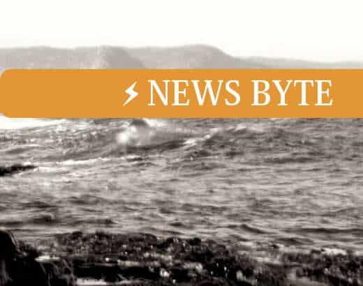 Muskrat Falls review deadline extended