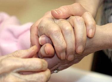 Long term caring