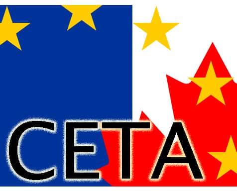 CETA: taking stock(s)