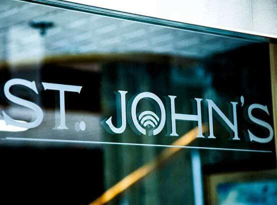 St. John's city budget: a ticking time bomb