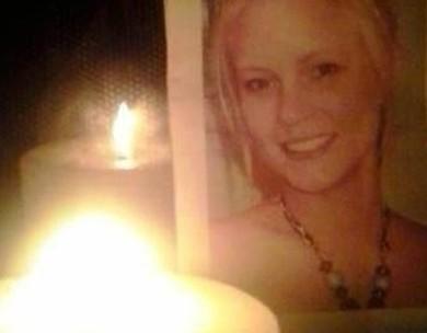 Loretta Saunders' death latest in growing epidemic