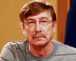 CBC journalist John Furlong dead at 63