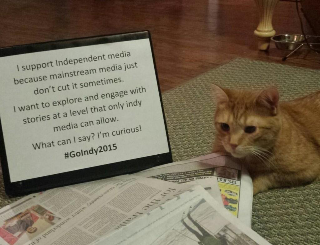 #GoIndy2015