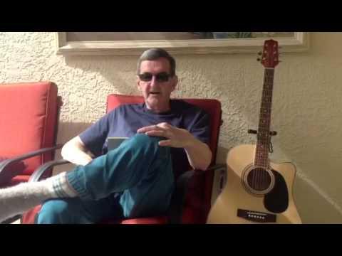 A #GoIndy2015 rhyme by Smokin Joe