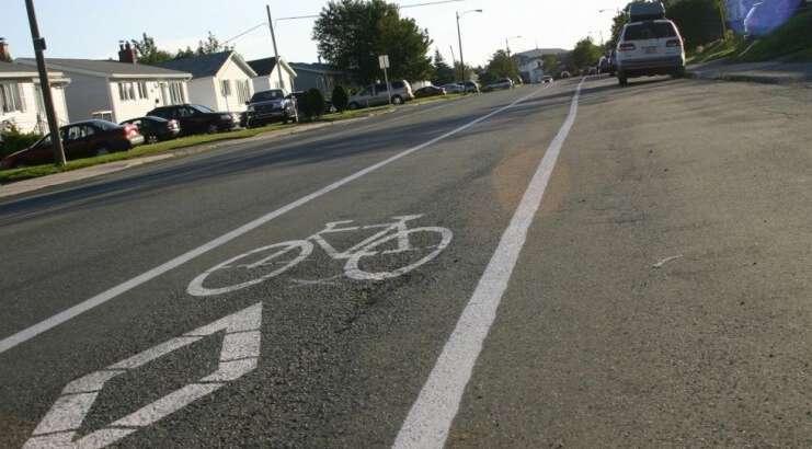 Bike Lanes: Déjà-vu all over again