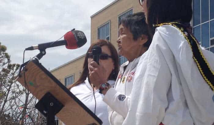No reconciliation for N.L. residential school survivors, yet