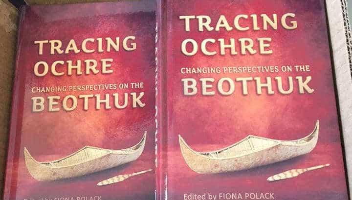 Beothuk Romanticism and Mi'Kmaq Realities