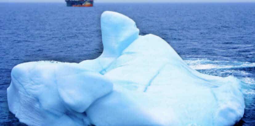 A Post-oil Newfoundland and Labrador?
