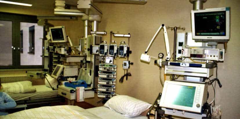 New Hospital for Corner Brook Announced, Again