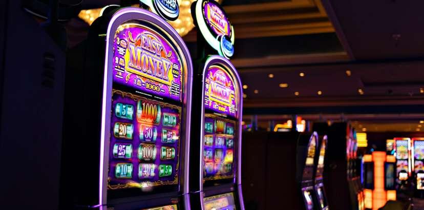 No Safe Bet: Why Newfoundland & Labrador is Canada's Casino Holdout
