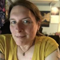 Rhea Rollmann
